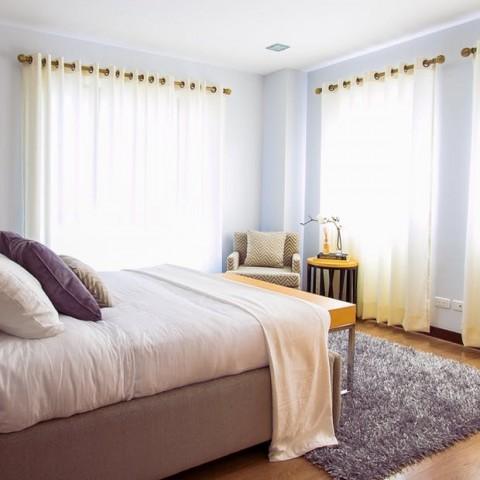 5 начина да запазите дома си вашето хладно място
