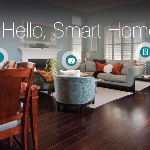 Какво всъщност е Smart Home и как работи за нас?
